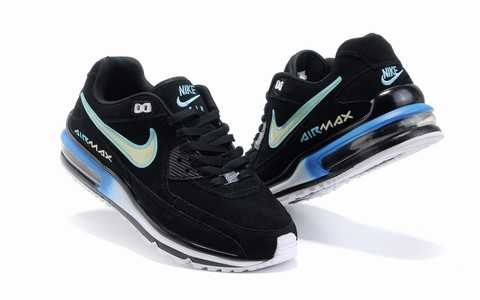 basket nike air max ltd 2