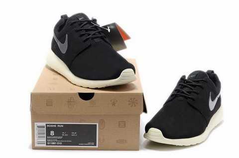 Ou bien , vos pieds seront certainement acquérir mal et vous ne pouvez pas <b>&#8230;</b>&nbsp;&raquo; title=&nbsp;&raquo;Ou bien , vos pieds seront certainement acquérir mal et vous ne pouvez pas <b>&#8230;</b>&laquo;&nbsp;/&gt;</a></p> <p>Nike Roshe Run Suede Velvet Brown<br /><a href=