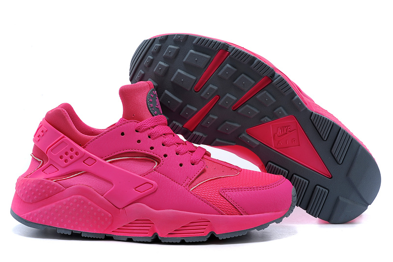 nike air huarache femme pas cher nike huarache pas cher france. Black Bedroom Furniture Sets. Home Design Ideas