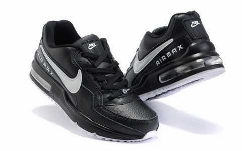 nike air max ltd pas cher