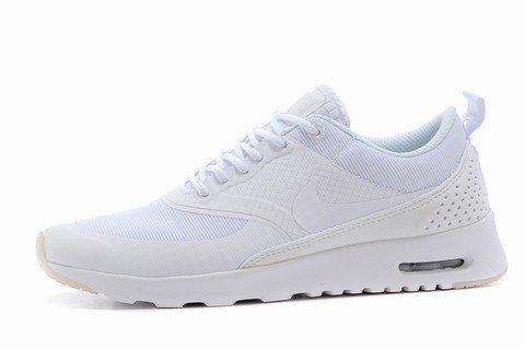 nike air max thea pas cher homme