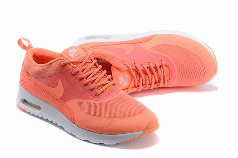 air max thea rose
