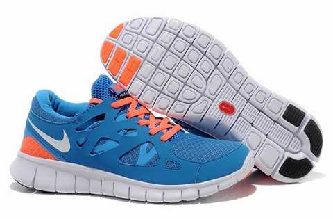 timeless design bdf84 f5944 ... ,nike free 5. 0 homme . Using this attractive shade Provides a  Particular interest the wearer and mentions a very positive and out bound  in nature.